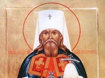 Какой сегодня праздник 11 декабря 2019: церковный праздник Сойкин день отмечают в России