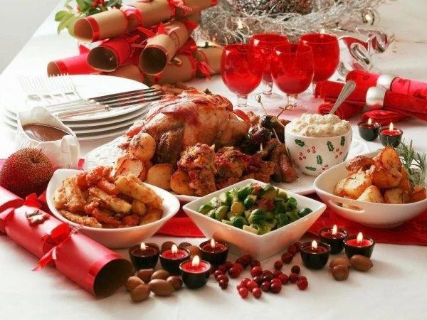 Рецепт необычного салата на Новый год 2021: просто и со вкусом