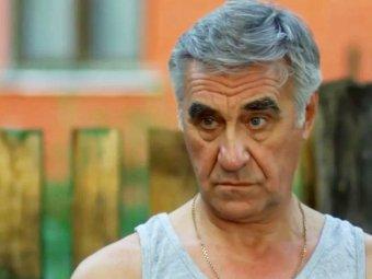 СМИ: в сериал Сваты вернут умершего героя актера Анатолия Васильева