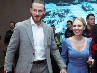 Просчитанная дрянь: Лена Миро прошлась по разведенной Пелагеи