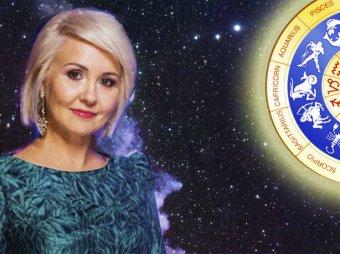 Астролог Володина назвала три знака Зодиака - главных везунчиков 2020 года