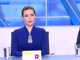 Зашквар: экс-звезду Уральских пельменей Михалкову разнесли в Сети за вопрос Медведеву