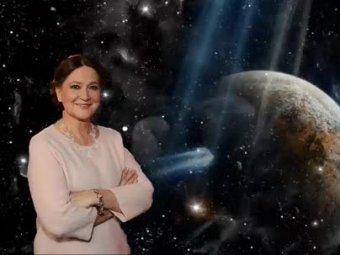 Астролог Глоба назвала 5 знака Зодиака, которых ожидает удача 3 декабря 2019 года