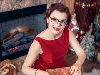 СМИ раскрыли огромные ежедневные траты молодой любовницы Петросяна