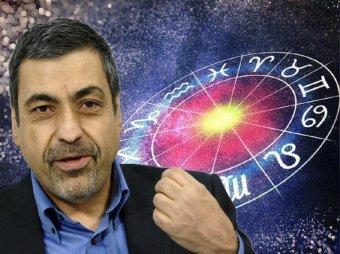 Астролог Павел Глоба назвал 3 знака Зодиака, кого ждет успех в 2020 году