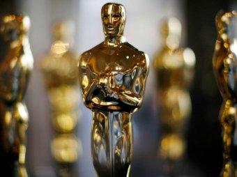 Три российские картины попали в шорт-лист премии Оскар