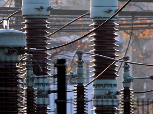 Зеленский возобновил запрет на импорт электроэнергии из России