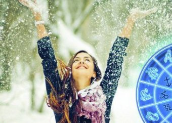 Астрологи назвали 3 знака Зодиака, у которых в январе начнется белая полоса