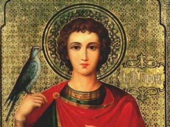 Какой сегодня праздник: 28 декабря 2019 церковный праздник Трифонов день отмечают в России