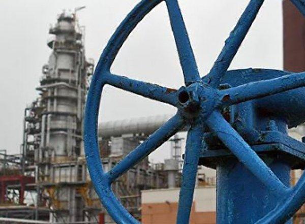 Белоруссия перешла на поставку норвежской нефти вместо российской