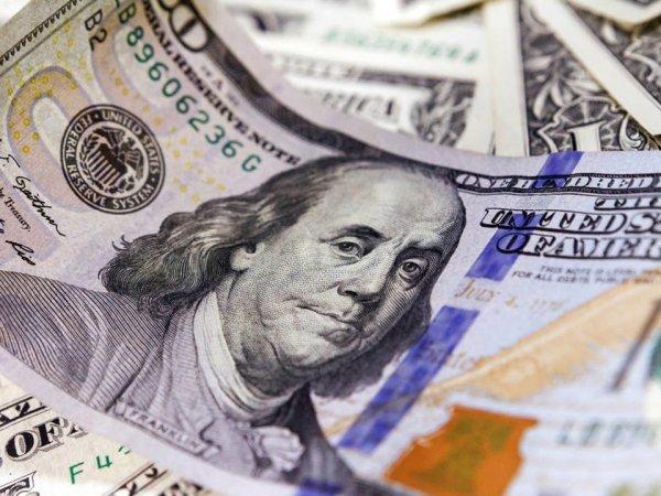 Курс доллара на сегодня, 17 января 2020: эксперт объяснил прогноз по росту курса доллара до 200 рублей