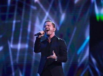 Голос 2019, финал: назван победитель 8-го сезона вокального шоу на Первом канале (ВИДЕО)