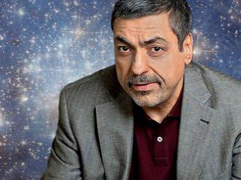 Астролог Павел Глоба назвал три знака Зодиака, которые разбогатеют в феврале 2020 года