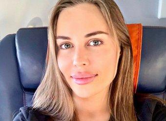 ПУтриотка: помощники сбежавшей в США Михалковой из Уральских пельменей слили ее секрет в Сеть