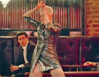 Лучше Бузовой: видео развратного танца экс-жены Богомолова взорвало Сеть