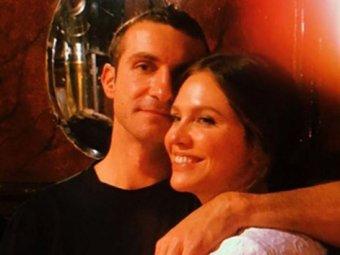 Фото со свадьбы бывшей жены Абрамовича появились в Сети