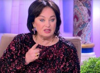 Неказистый сексишко: Гузеева шокировала гостя шоу Давай поженимся интимным вопросом