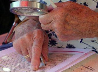 ПФР назвал новые периоды стажа, которые не войдут в пенсию