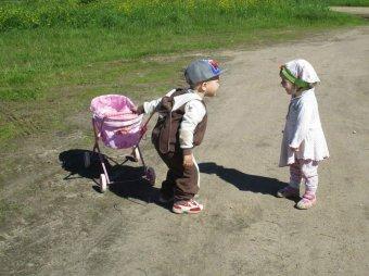 В регионах теперь можно не работать: Миро жестко высказалась о стимулировании рождаемости в РФ