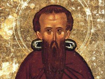 Какой сегодня праздник: 24 января 2020 года отмечается церковный праздник Федосеев день в России