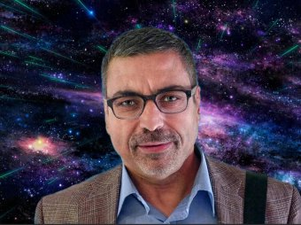 Астролог Павел Глоба назвал 3 знака Зодиака, которые кардинально изменят жизнь в феврале 2020 года