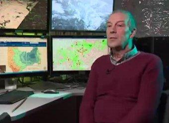 Гидрометцентр раскрыл секрет экстремально теплой погоды в России
