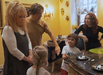 СМИ выяснили, сколько Галкин и Пугачева тратят на образование детей
