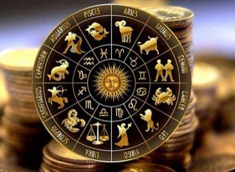 Астролог Глоба назвала 4 знака Зодиака, которые разбогатеют в 2020 году