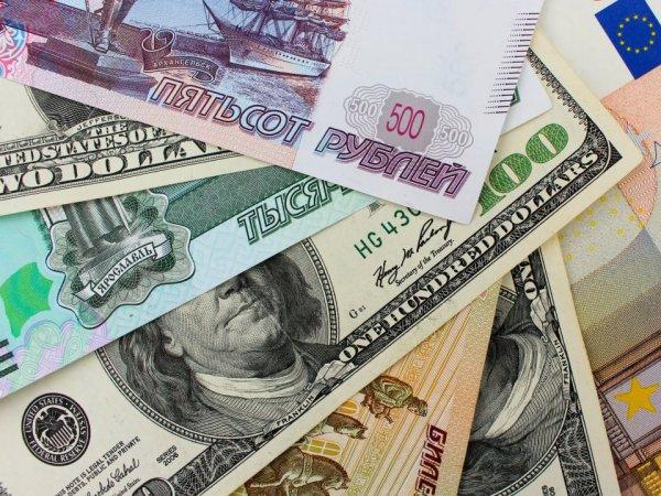 Курс доллара на сегодня, 21 января 2020: к февралю рубль пойдет вверх — эксперты