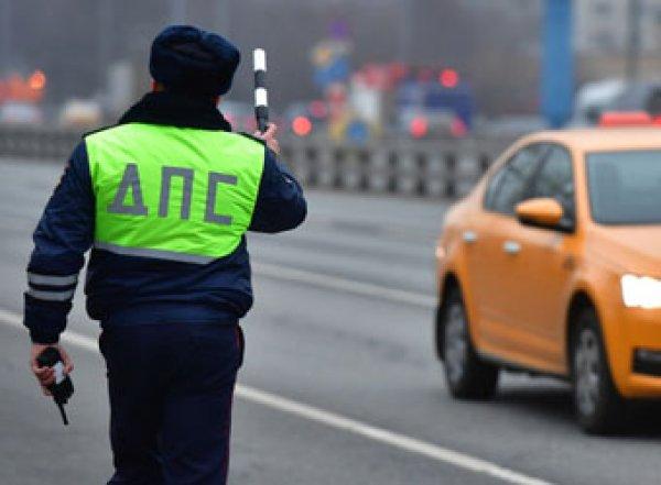 До 40 тысяч рублей: новый КоАП готовит водителям огромные штрафы