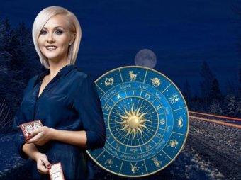 Астролог Василиса Володина назвала 3 знака Зодиака, кто разбогатеет в марте 2020 года