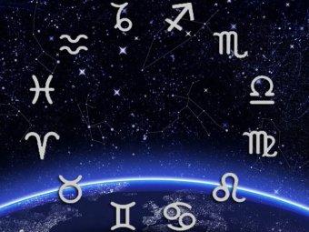5 февраля у трех знаков Зодиака закончится затяжная черная полоса