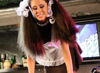 Супер соска: развратное видео звезды Уральских пельменей Юрьевой всплыло в Сети
