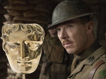 Названы лауреаты премии BAFTA