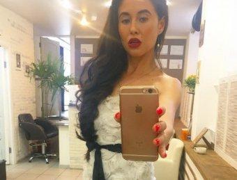 Пошло, а не сексуально: звезда Уральских пельменей взорвала Сеть развратным фото