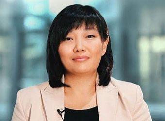 Forbes назвал новую богатейшую женщину России