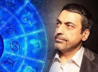 Астролог Павел Глоба назвал 4 знака Зодиака, кого ждет удача в марте 2020 года