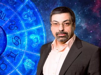Астролог Павел Глоба назвал три знака Зодиака, которым февраль 2020 года принесет финансовый успех