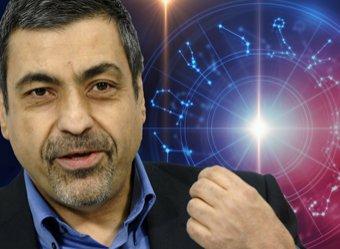 Астролог Павел Глоба назвал главных везунчиков февраля 2020 года среди знаков Зодиака