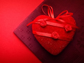 Какой сегодня праздник: 14 февраля 2020 года отмечается церковный праздник День святого Валентина