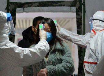 Названы главные мифы о профилактике коронавируса