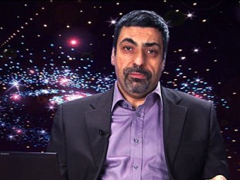 Астролог Павел Глоба назвал 4 знака Зодиака, кто неожиданно разбогатеет в начале марта 2020 года