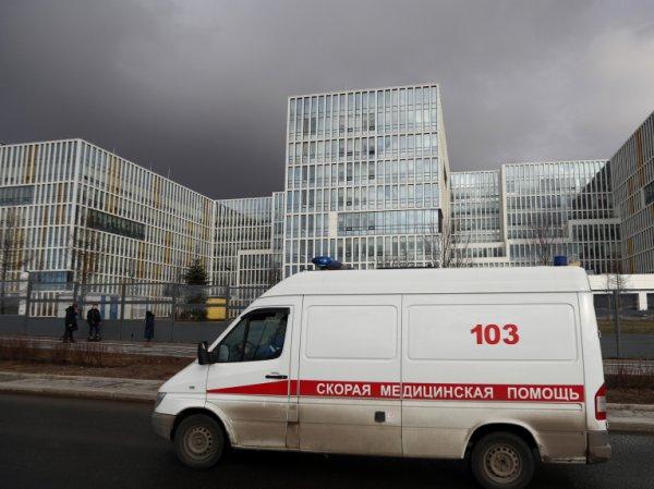 Коронавирус в России, последние новости сегодня, 14.03.2020: в Москве ввели свободное посещение школ, а сенаторам запретили выезд за границу