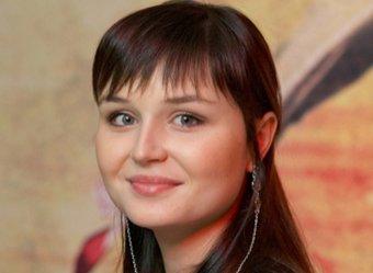 Ну, крутющая!: Полина Гагарина восхитила поклонников видео, где ей 16 лет