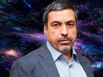 Астролог Павел Глоба назвал знаки Зодиака, которым не страшен коронавирус