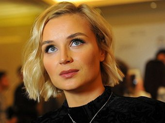 15 детей это не шутка: многодетная Полина Гагарина шокировала публику признанием
