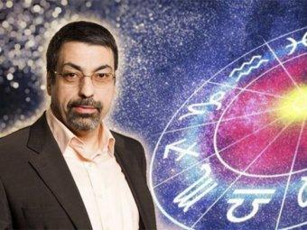 Астролог Павел Глоба: март 2020 станет денежным для трех знаков Зодиака