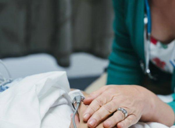 Врач рассказал об ошибке умершей от коронавируса россиянки
