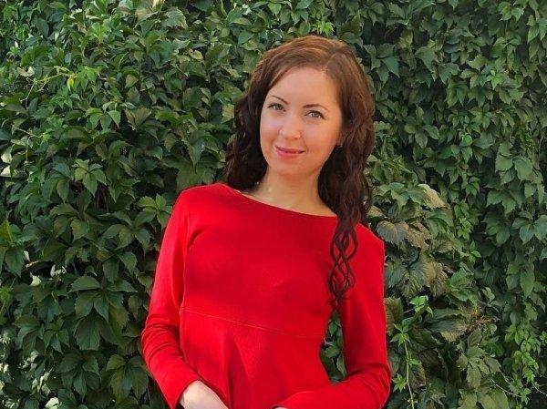 """""""Я чуть не умерла"""": блогер Диденко за неделю до трагедии в бане поделилась страшными откровениями"""