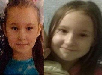 В Костромской области в диване нашли похищенную школьницу
